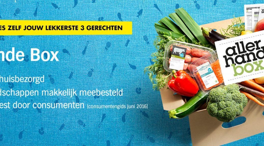 albert-heijn-familiebox-inspiratiebox