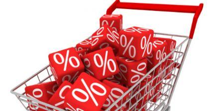 supermarkt-kortingscode